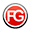 Agência FG - Uma Agência Full Service que Faz Acontecer!